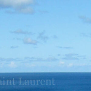 Infini - Lili Saint Laurent © 2008