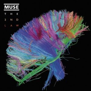 Muse _ The 2nd Law