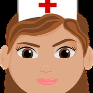 Aide soignante - Pixabay