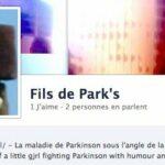 https://www.facebook.com/filsdeparks