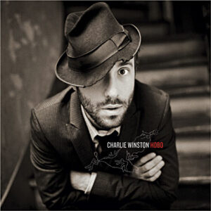Charlie Winston - Boxes