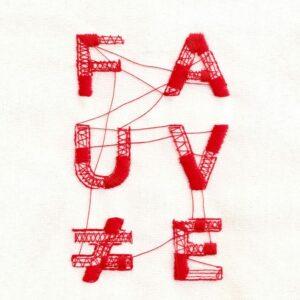 Fauve Corp. ©