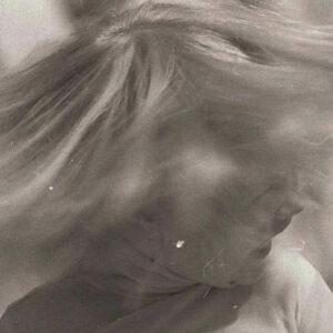 Childhood- Lili Saint Laurent © 2013