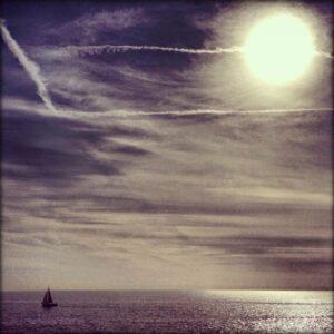 A ce moment là - Lou Pesca © 2013