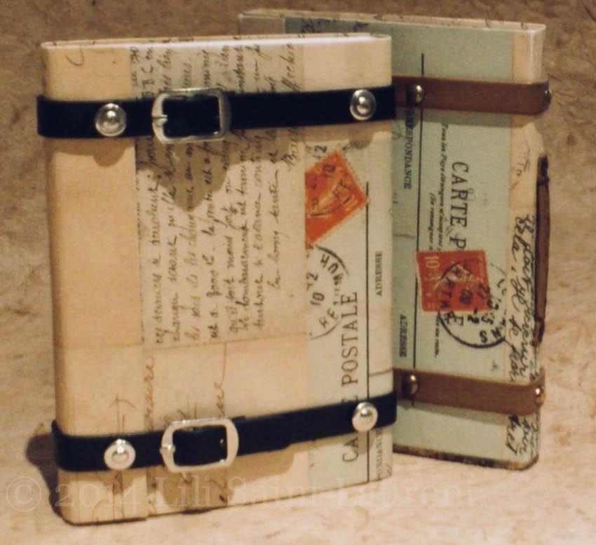 Carnets de voyage - L'atelier de Lili @ 2014.jpg