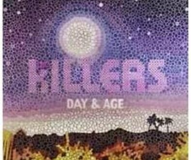 042b4-the-killers-day-and-age-234