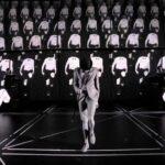 Stromae _ Victoires de la musique