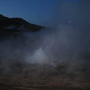 Atacama_Chile Desert_ Lili Saint Laurent 2008