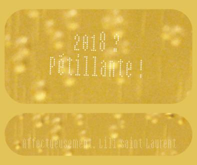 Happy New Year 2018-LSL