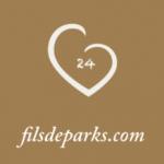 FilsdePark24