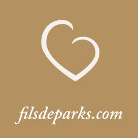filsdeparks.com