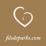FilsdeParks1