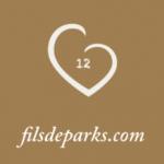 FilsdeParks12