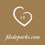 FilsdeParks13