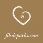 FilsdeParks19