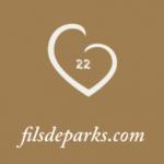 FilsdeParks22