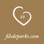 FilsdeParks23