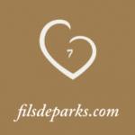 FilsdeParks7
