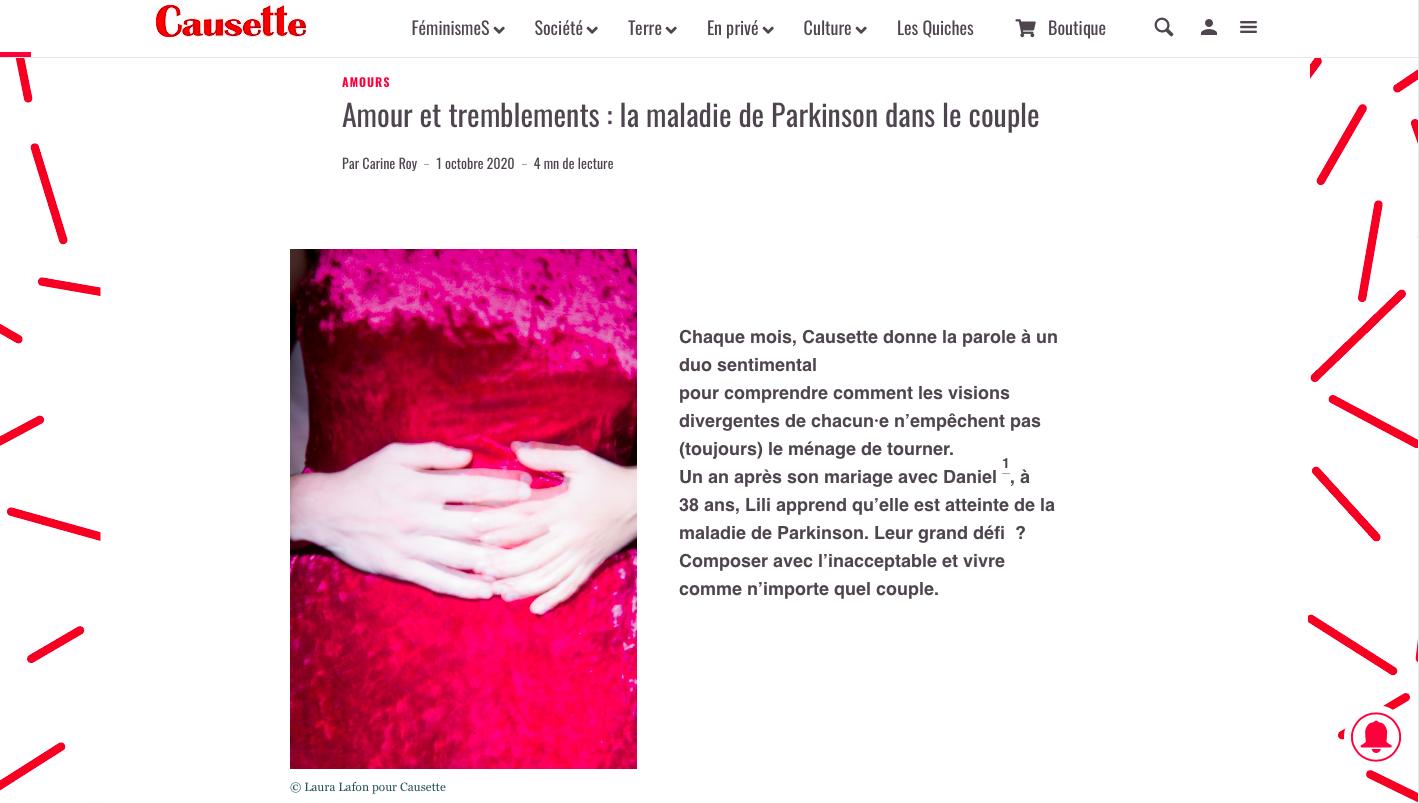 Amour et tremblement_Causette_CarineRoy_Octobre2020
